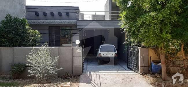 میٹرو ہومز اڈیالہ روڈ راولپنڈی میں 2 کمروں کا 6 مرلہ مکان 55 لاکھ میں برائے فروخت۔