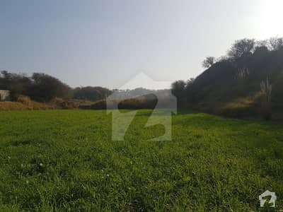 Best Land  Is Available For Sale