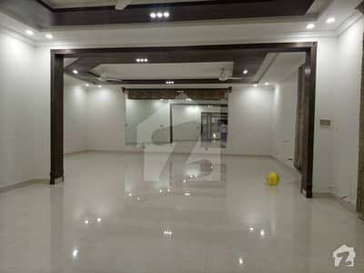 New Condition Basement For Rent
