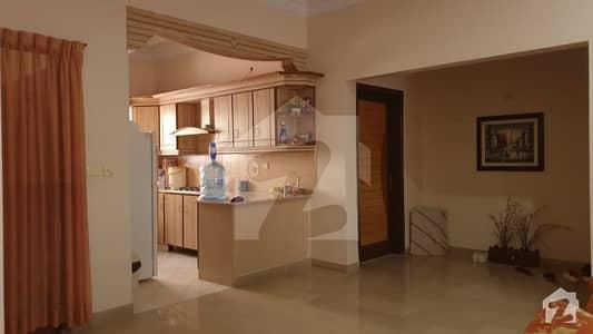 گلشنِ معمار گداپ ٹاؤن کراچی میں 6 کمروں کا 16 مرلہ مکان 2.85 کروڑ میں برائے فروخت۔