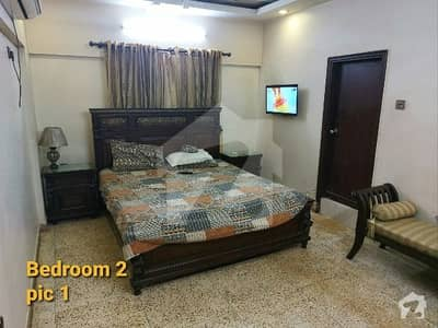 Stadium Road Pent House For Sale 4 Bedrooms