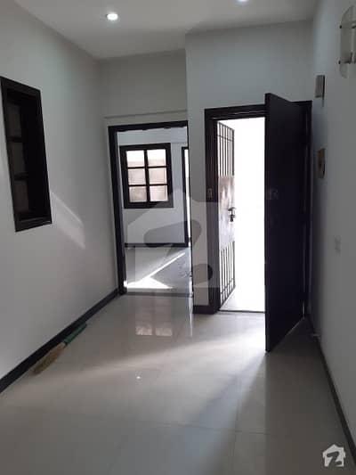بخاری کمرشل ایریا ڈی ایچ اے فیز 6 ڈی ایچ اے ڈیفینس کراچی میں 2 کمروں کا 2 مرلہ فلیٹ 24 ہزار میں کرایہ پر دستیاب ہے۔