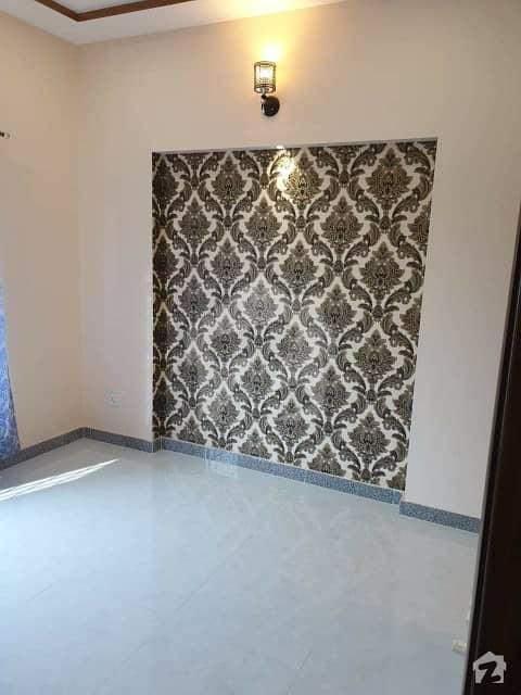 پاک عرب ہاؤسنگ سوسائٹی لاہور میں 4 کمروں کا 5 مرلہ مکان 50 ہزار میں کرایہ پر دستیاب ہے۔