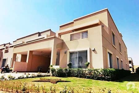 Low Price Villa For Sale For Sale In Bahria Town Karachi