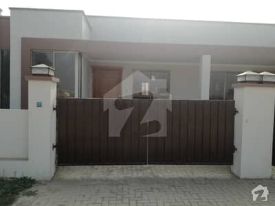 5 Marla Most Beautiful Single Storey House With Possession Is Available For Sale In Block P