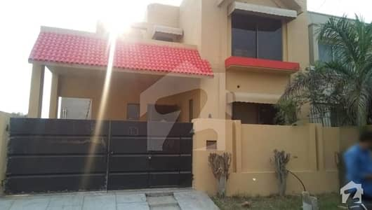 2250  Square Feet House Available For Sale In Dha Defence