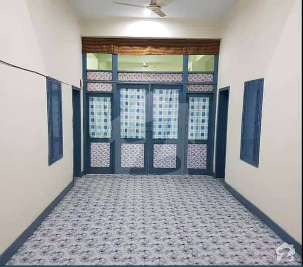House For Sale Situated In Jaranwala Road