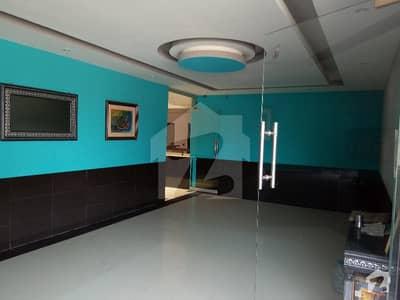 ڈیفنس ریزیڈینسی ڈی ایچ اے ڈیفینس فیز 2 ڈی ایچ اے ڈیفینس اسلام آباد میں 1 کمرے کا 3 مرلہ فلیٹ 29 لاکھ میں برائے فروخت۔