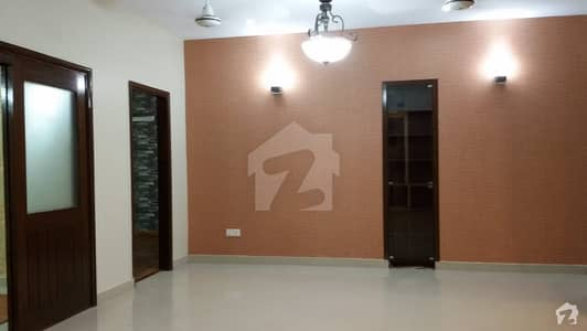 Flat Sized 1750 Square Feet Is Available For Sale In DHA Defence