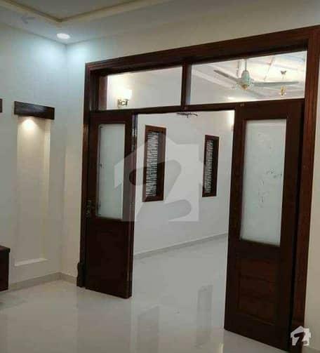 پاک عرب ہاؤسنگ سوسائٹی فیز 1 پاک عرب ہاؤسنگ سوسائٹی لاہور میں 2 کمروں کا 10 مرلہ زیریں پورشن 40 ہزار میں کرایہ پر دستیاب ہے۔