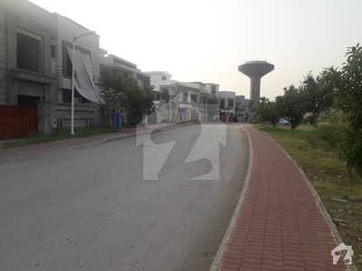 ڈی ایچ اے فیز 1 - سیکٹر اے ڈی ایچ اے ڈیفینس فیز 1 ڈی ایچ اے ڈیفینس اسلام آباد میں 5 کمروں کا 1 کنال مکان 3.3 کروڑ میں برائے فروخت۔