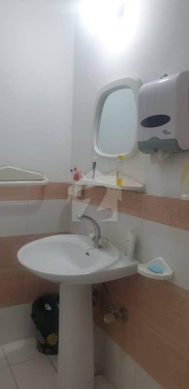 لیک سٹی - سیکٹر M7 - بلاک بی لیک سٹی ۔ سیکٹرایم ۔ 7 لیک سٹی رائیونڈ روڈ لاہور میں 4 کمروں کا 5 مرلہ مکان 1.25 کروڑ میں برائے فروخت۔