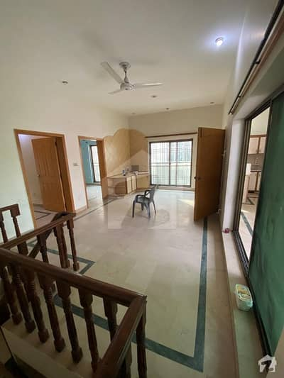 10 Marla House Very Near To Market Vvip Location For Sale