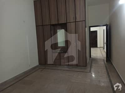 One Room Available For Female In Pia Society Johar Town
