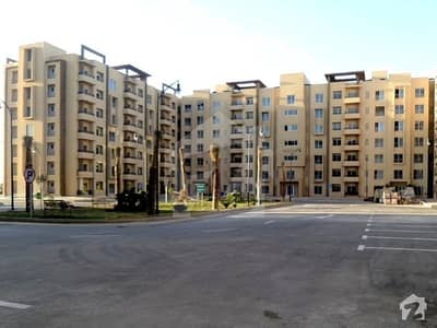 Bahria Apartment  Assured And Carefree Contemporary Living Apartments