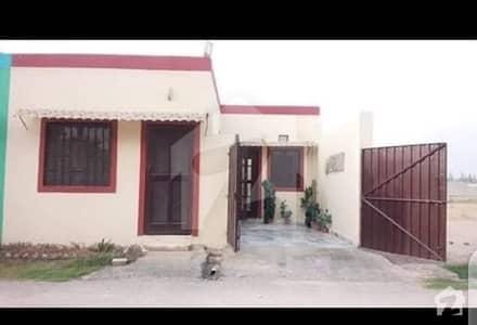 Safiya Homes  House For Sale