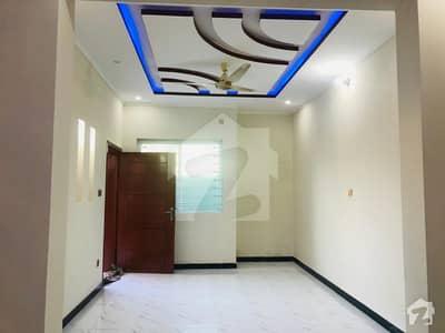 صنوبر سٹی۔ گرین ولاز صنوبر سٹی اڈیالہ روڈ راولپنڈی میں 3 کمروں کا 5 مرلہ مکان 70 لاکھ میں برائے فروخت۔