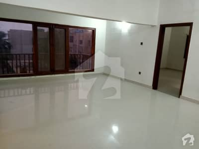 Sea View Apartment Property For Sale