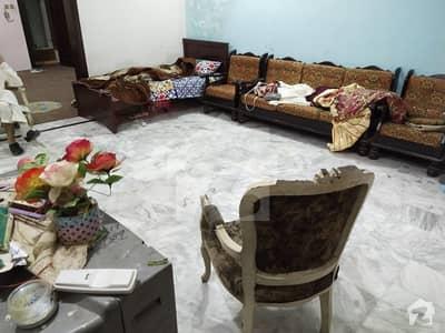 ارباب سبز علی خان ٹاؤن ایگزیکٹو لاجز ارباب سبز علی خان ٹاؤن ورسک روڈ پشاور میں 4 کمروں کا 5 مرلہ مکان 29 ہزار میں کرایہ پر دستیاب ہے۔