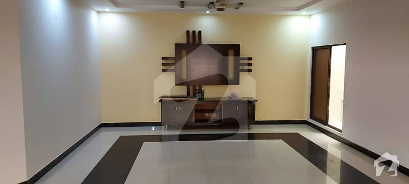 1 Kanal Lower Portion For Rent In Pcsir 2