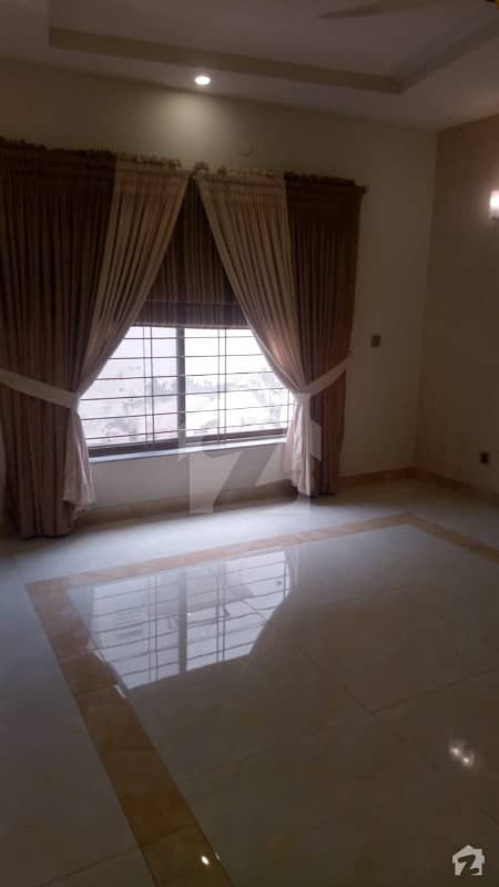 1 Kanal House Look Like Brand New For Rent In Pcsir 2