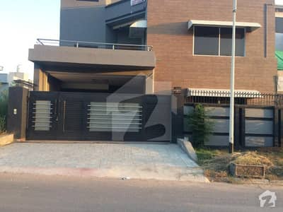 3150  Square Feet Upper Portion Is Available For Rent In Zaraj Housing Scheme