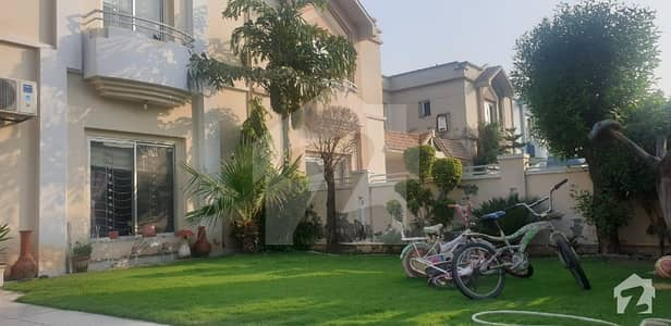 10 Marla House Good Location Is Available For Sale In Lake City Holdings Pvt Ltd Golden Opportunity For Investment