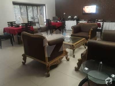 جی ۔ 6 اسلام آباد میں 3 کمروں کا 10 مرلہ مکان 3.5 کروڑ میں برائے فروخت۔