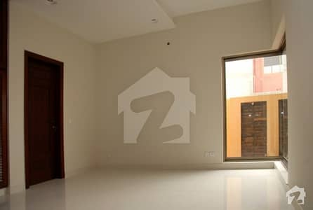2 Years Old 7 Marla House For Sale In Bahria Town Phase 8 Safari Valley