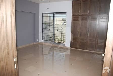 2 Years Old 7 Marla Stylish House For Sale In Bahria Town Phase 8 Ali Block