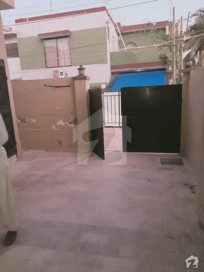 سُپارکو روڈ کراچی میں 4 کمروں کا 1 مرلہ مکان 45 ہزار میں کرایہ پر دستیاب ہے۔