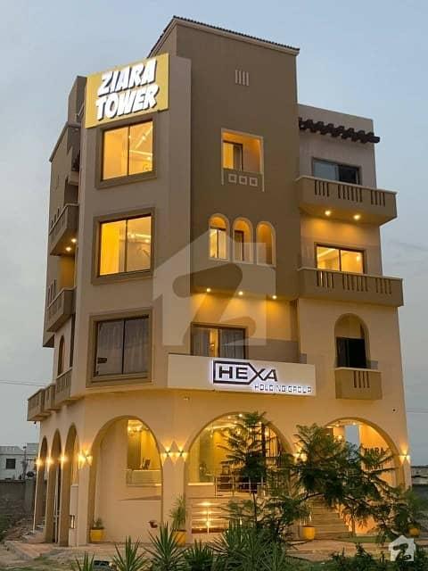 بحریہ ٹاؤن فیز 7 بحریہ ٹاؤن راولپنڈی راولپنڈی میں 1 کمرے کا 3 مرلہ فلیٹ 70 ہزار میں کرایہ پر دستیاب ہے۔
