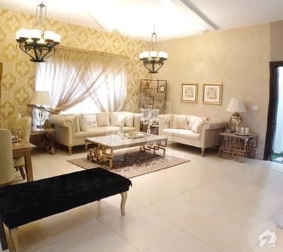 جی ۔ 11 اسلام آباد میں 3 کمروں کا 9 مرلہ فلیٹ 2.52 کروڑ میں برائے فروخت۔