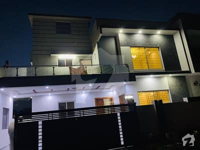 House In Media Town For Sale
