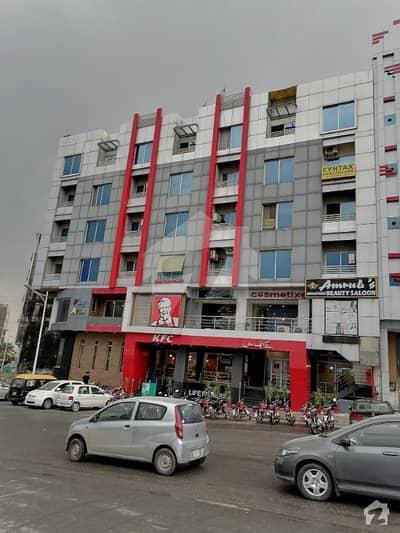 بزنس بے ڈی ایچ اے ڈی ایچ اے ڈیفینس فیز 1 ڈی ایچ اے ڈیفینس اسلام آباد میں 8 مرلہ کمرشل پلاٹ 4.9 کروڑ میں برائے فروخت۔