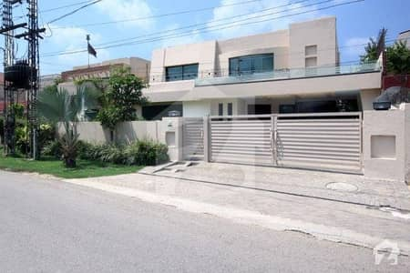 1 Kanal Beautiful House For Rent In Phase 4 Dha