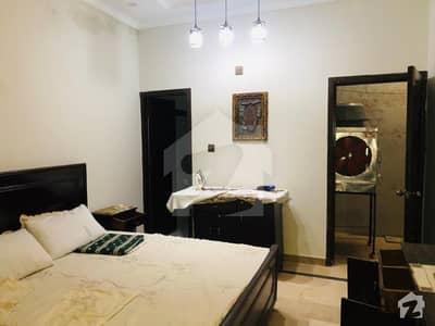 ارسلان ٹاؤن اسلام آباد میں 2 کمروں کا 5 مرلہ مکان 78 لاکھ میں برائے فروخت۔