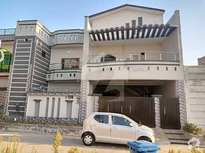 House In Kamra Sized 2025  Square Feet Is Available