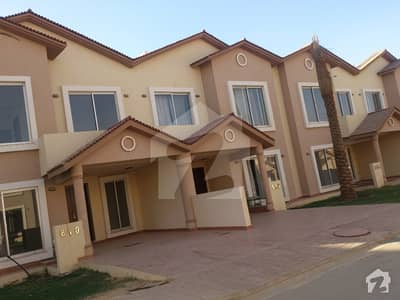 P11b Villa 200 Square Yard For Available For Rent