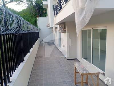 ای ۔ 7 اسلام آباد میں 11 کمروں کا 1.87 کنال مکان 35 کروڑ میں برائے فروخت۔