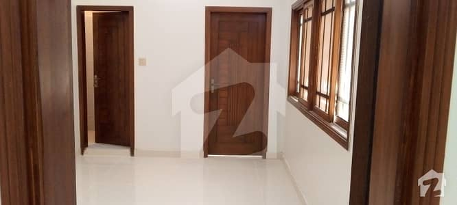 3 Bed D/D Apartment For Sale