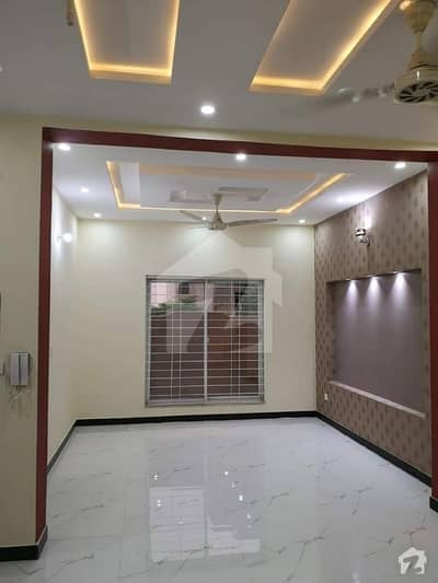 Dha 11 Rahbar Specialist Brand New Luxury Houses For Sale