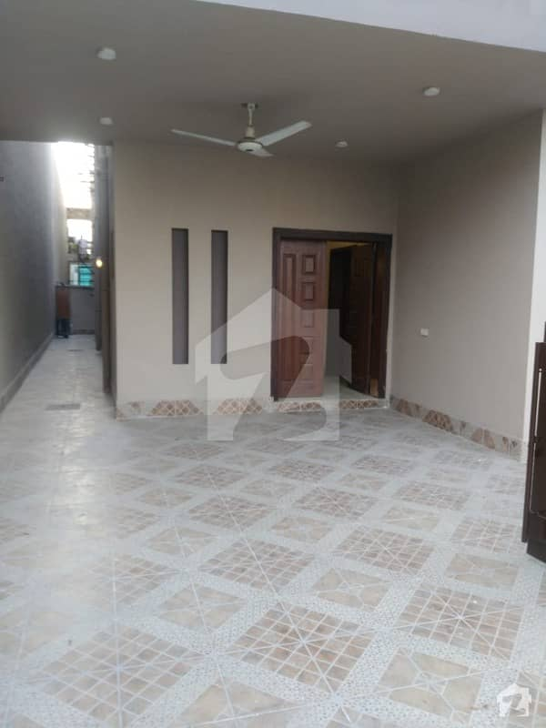 9 Marla Full House For Rent Location In Bedian Road Pace Woodlands Lahore