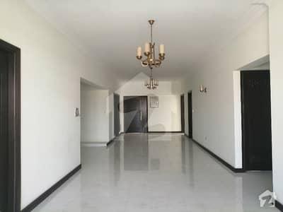 طارق روڈ کراچی میں 4 کمروں کا 12 مرلہ فلیٹ 1 لاکھ میں کرایہ پر دستیاب ہے۔