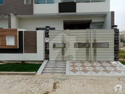 عثمان بلاک اوکاڑہ میں 4 کمروں کا 4 مرلہ مکان 80 لاکھ میں برائے فروخت۔