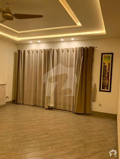 10 Marla House For Sale In Sehar Willas Multan