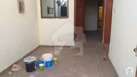 Al Rehman Garden Phase2 Double Storey House For Rent