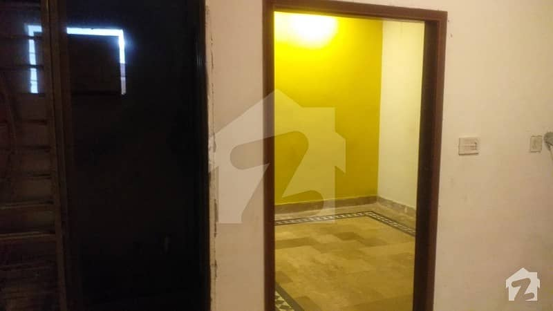 Al Rehman Garden Phase 2 Lower Portion Available For Rent