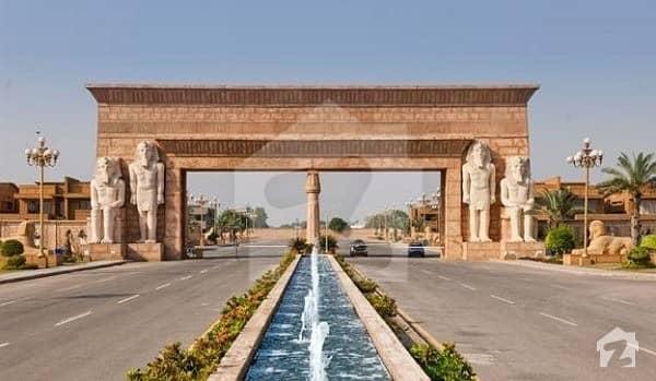 بحریہ ٹاؤن ۔ بلاک بی بی بحریہ ٹاؤن سیکٹرڈی بحریہ ٹاؤن لاہور میں 5 مرلہ رہائشی پلاٹ 68 لاکھ میں برائے فروخت۔