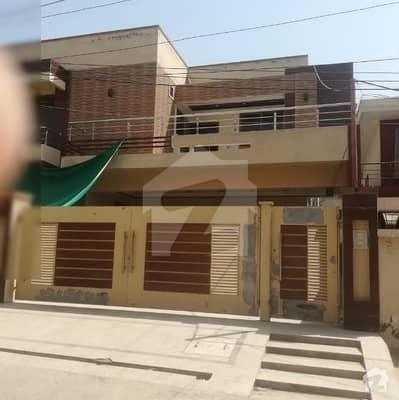 ریونیو سوسائٹی - بلاک بی ریوینیو سوسائٹی لاہور میں 3 کمروں کا 1 کنال بالائی پورشن 48 ہزار میں کرایہ پر دستیاب ہے۔